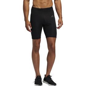 adidas OTR Short Homme, black
